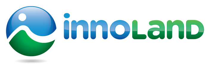 InnoLand