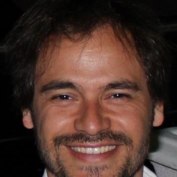 Carlos Ceacero