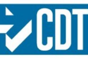 CDTI publica la nueva convocatoria NEOTEC