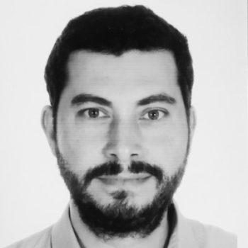Daniel Molina