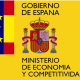 Abierta convocatoria Retos-Colaboración MINECO 2016