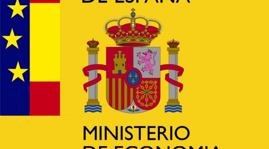Abiertas convocatorias 2016 de Torres Quevedo y Doctorados Industriales
