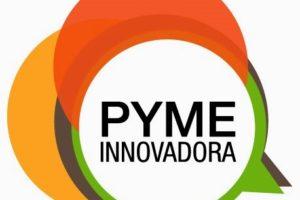 ¿En qué consiste el nuevo sello de PYME innovadora?