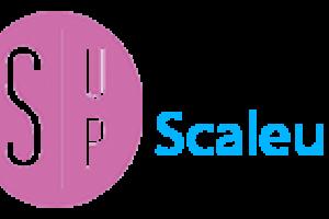H2020: 1ª llamada de STARTUP SCALEUP para Startups en «Internet of Things» y servicios móviles